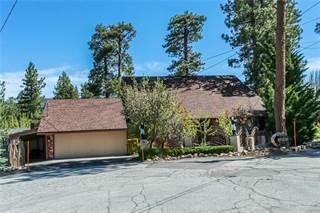 Single Family for sale in 266 Bluebird Court, Big Bear Lake, CA, 92315