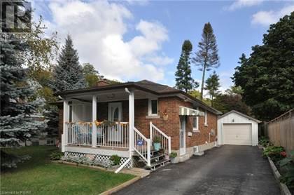 Single Family for sale in 129 WINSTON Boulevard, Cambridge, Ontario, N3C1L8
