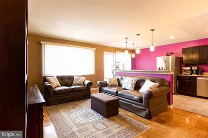Residential Property for sale in 1830 COLUMBIA PIKE 302, Arlington, VA, 22204
