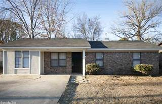 Single Family for sale in No address available, Little Rock, AR, 72209