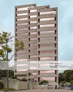 Office Space for rent in 8000 Interstate 10 West, San Antonio, TX, 78229