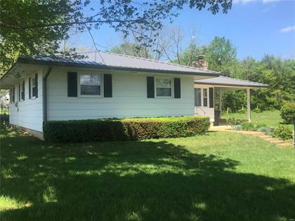 Residential Property for sale in 1661 DD Highway, Piedmont, MO, 63957