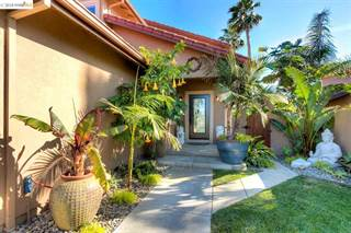 Single Family for sale in 4892 South Pt, Discovery Bay, CA, 94505