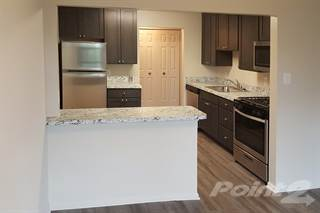 Terrific Houses Apartments For Rent In Dunmore Pa From 858 Interior Design Ideas Tzicisoteloinfo