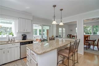 Single Family for sale in 2493 Haversham Close, Virginia Beach, VA, 23454