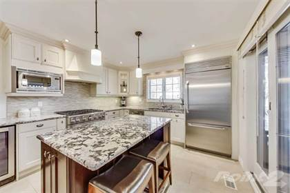 Residential Property for sale in 20 East Dr, Markham, Ontario