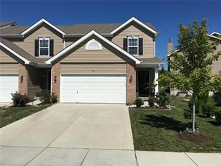 Single Family for sale in 139 Weatherby Landing Drive, O'Fallon, MO, 63366