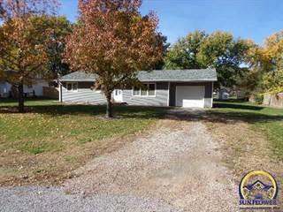 Single Family for sale in 213 S Maple ST, Meriden, KS, 66512