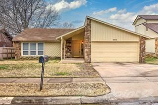 Single Family for sale in 3370 S 141 E Ave , Tulsa, OK, 74134