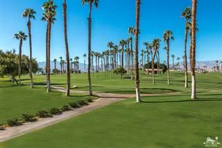 Condo for sale in 347 Vista Royale Drive, Palm Desert, CA, 92211