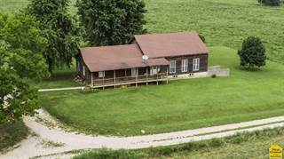 Single Family for sale in 5955 SE 731 Rd, Collins, MO, 64738