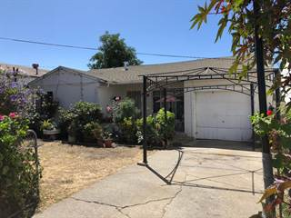 Single Family for sale in 2926 Crocker AVE, Redwood City, CA, 94063