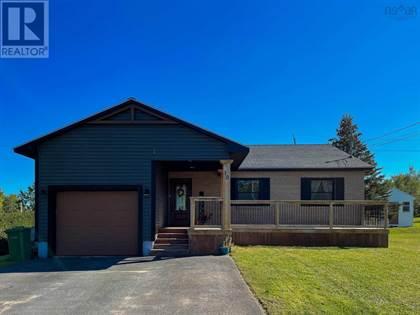 Single Family for sale in 10 Illsley Drive, Berwick, Nova Scotia, B0P1E0