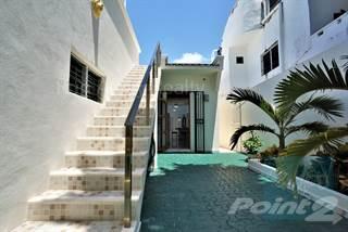 Residential Property for sale in RAR413 - Beautiful Custom 2 Bedroom/2 Bath Home in Puerto Morelos, Puerto Morelos, Quintana Roo
