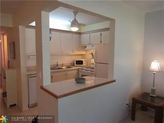 Condo for rent in 178 Ellesmere C 178, Deerfield Beach, FL, 33442