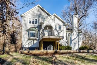 Single Family for sale in 2048 BEACH Avenue, Indianapolis, IN, 46240