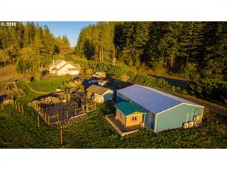 Single Family for sale in UNDISCLOSED, Eugene, OR, 97405