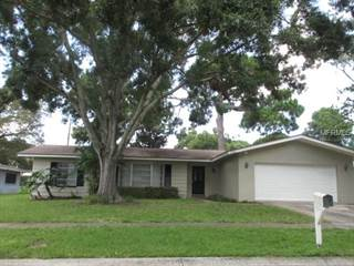 Single Family for rent in 1046 CHINABERRY ROAD, Clearwater, FL, 33764