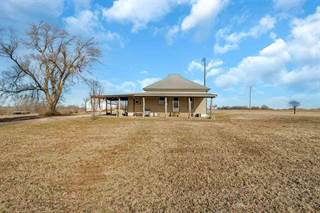 Single Family for sale in 554 NE 20 RD, Anthony, KS, 67003