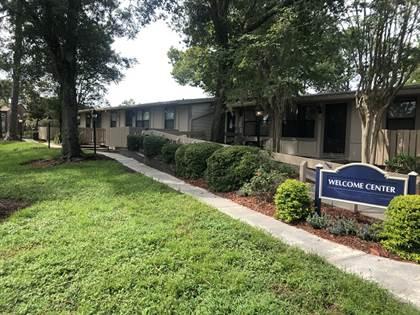 Apartment for rent in 2900 Coronet Lane #101, Jacksonville, FL, 32216