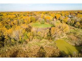 Land for sale in 3000 Labore Road, Little Canada, MN, 55109