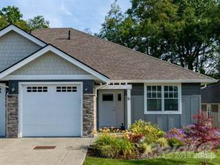 Condo for sale in 2991 North Beach Drive 14, Campbell River, British Columbia, V9W 0B5