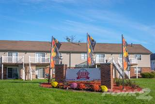 Apartment for rent in The Legend at Speedway, Speedway, IN, 46224