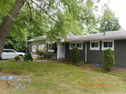 Residential Property for sale in 79 Larochelle Avenue, Warwick, RI, 02889