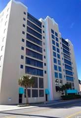 Condo for sale in 4000 N Ocean Blvd. 703, Myrtle Beach, SC, 29577