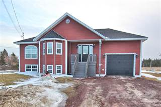 Residential Property for sale in 107-109 Kildare Road, Harbour Grace, Newfoundland and Labrador