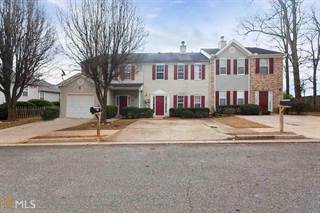 Townhouse for sale in 59 Timber Gate Dr, Lawrenceville, GA, 30045