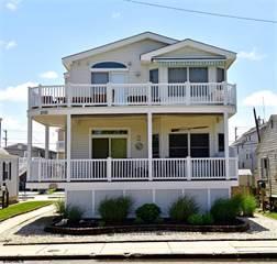 Condo for sale in 2721 Haven Ave 1, Ocean City, NJ, 08226