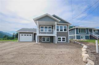 Single Family for sale in 2932 Westridge Drive,, Falkland, British Columbia, V0E1W0