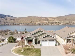 Single Family for sale in 7760 Okanagan Landing Road, 29, Vernon, British Columbia, V1H1Z4
