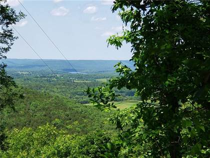 Lots And Land for sale in tbd CR 220, Eureka Springs, AR, 72632