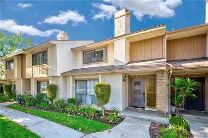 Residential Property for sale in 57 Candlewood Way, Buena Park, CA, 90621