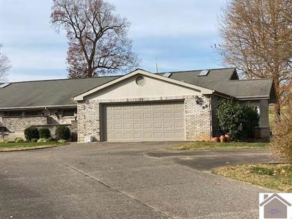 Residential Property for sale in 88 Maple Ave, Calvert City, KY, 42029