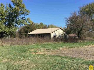 Single Family for sale in 126 SW 1601ST RD, Montrose, MO, 64770