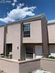 Condo for sale in 3465 Rebecca Lane G, Colorado Springs, CO, 80917