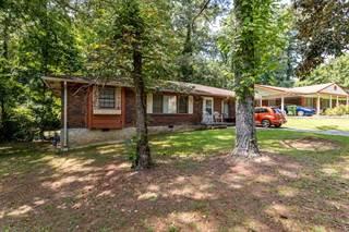 Single Family for sale in 2385 COLORADO Trail SW, Atlanta, GA, 30331