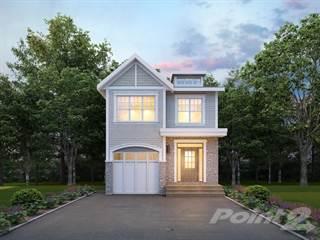 Residential Property for sale in 39 Darjeeling Drive, Halifax, Nova Scotia, B3P 2K9