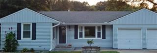 Single Family for sale in 3504 N Lister Avenue, Kansas City, MO, 64117