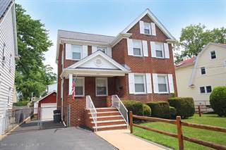 Single Family for sale in 101 Ramblewood Avenue, Staten Island, NY, 10308