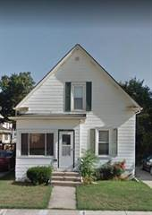 Single Family for sale in 2330 Hansen Ave, Racine, WI, 53405