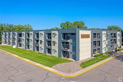 Apartment for rent in 2345 Woodbridge Street, Roseville, MN, 55113