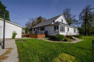 Single Family for sale in 345 South 4th Street, Clifton, IL, 60927