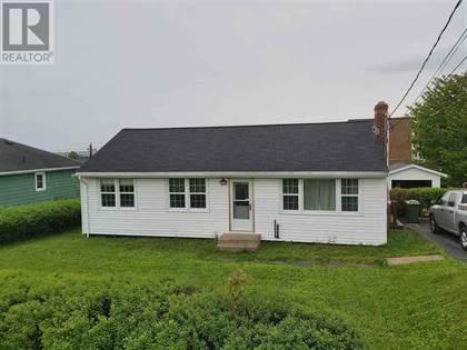 Single Family for sale in 26 Booth Street, Dartmouth, Nova Scotia, B2X1N9