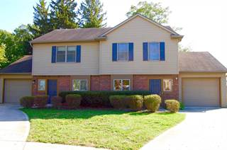 Multi-family Home for sale in 6004 Dichotomy Court, Fort Wayne, IN, 46835