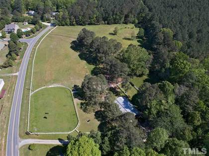 Farm And Agriculture for sale in 7725A Blaney Franks Road, Apex, NC, 27539