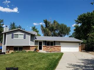 Other Real Estate for sale in 536 Aries Court, Lone Tree, CO, 80124